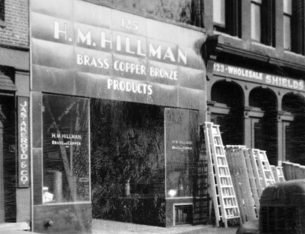 hillman-brass-history-store-front